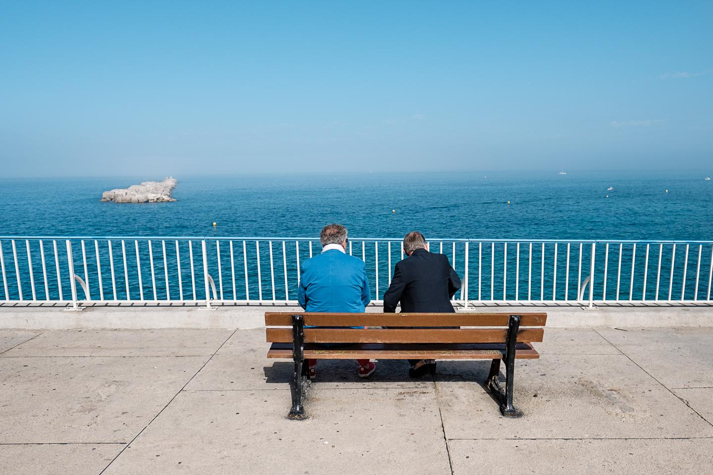 Marseille - Frankreich - Geschichten von unterwegs - Reisemagazin -Reiseblog-64