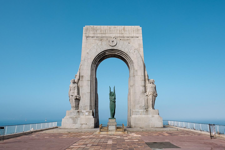 Marseille - Frankreich - Geschichten von unterwegs - Reisemagazin -Reiseblog-65