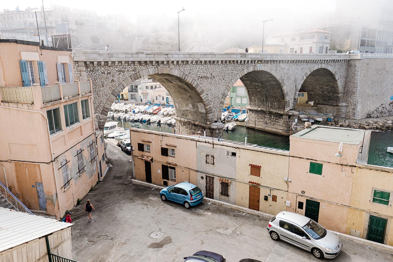 Marseille - Frankreich - Geschichten von unterwegs - Reisemagazin -Reiseblog-66