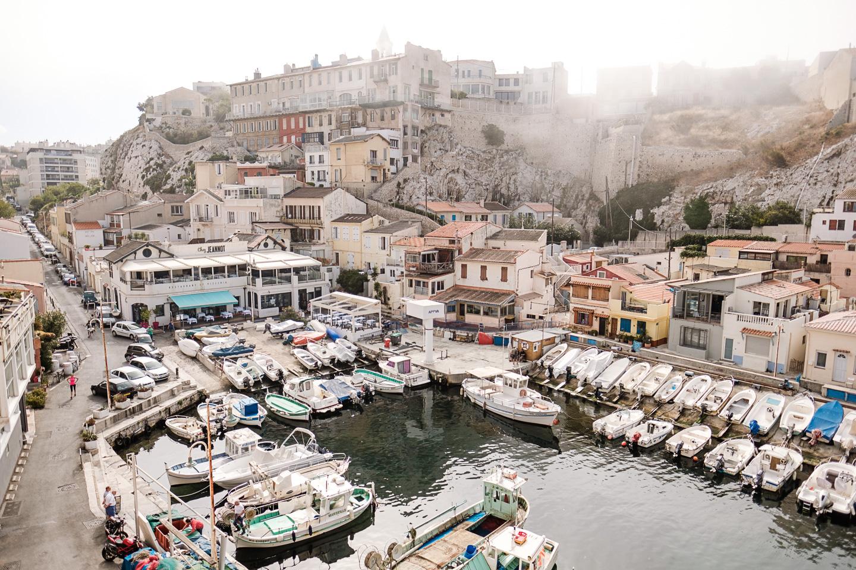 Marseille - Frankreich - Geschichten von unterwegs - Reisemagazin -Reiseblog-67