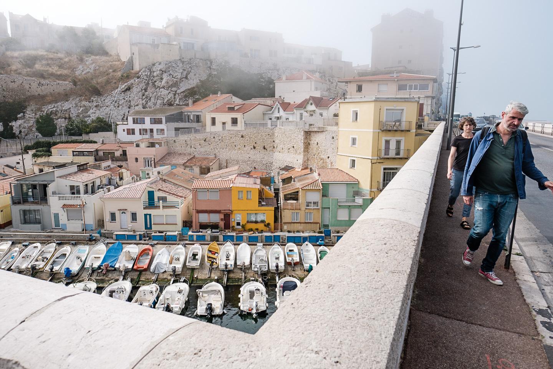 Marseille - Frankreich - Geschichten von unterwegs - Reisemagazin -Reiseblog-68