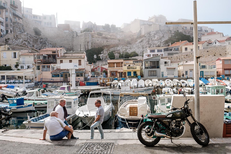 Marseille - Frankreich - Geschichten von unterwegs - Reisemagazin -Reiseblog-69