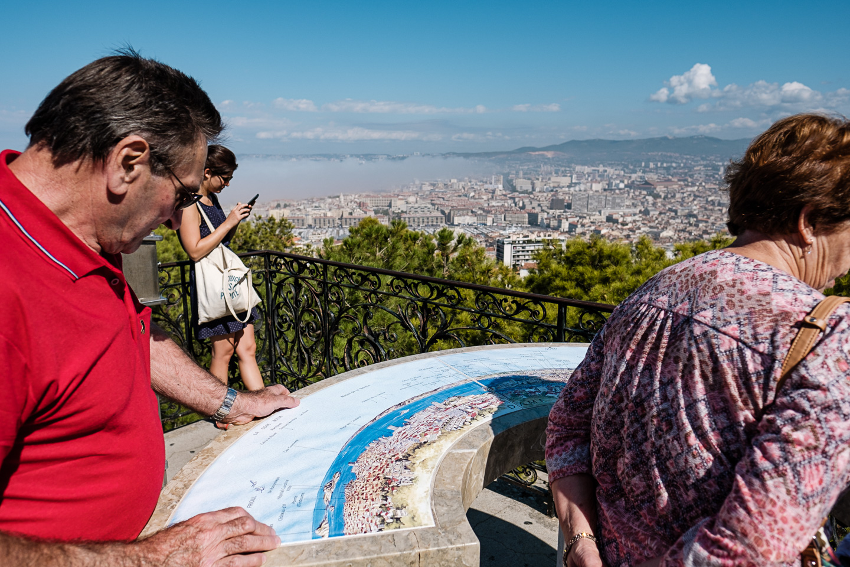 Marseille - Frankreich - Geschichten von unterwegs - Reisemagazin -Reiseblog-71