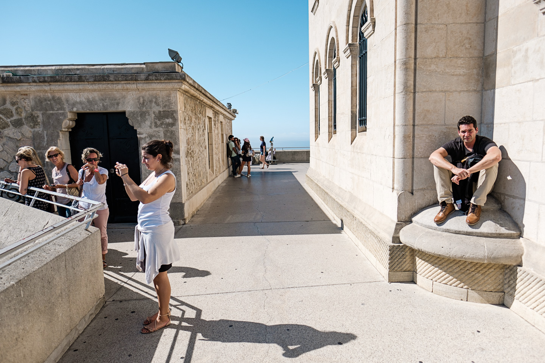 Marseille - Frankreich - Geschichten von unterwegs - Reisemagazin -Reiseblog-73