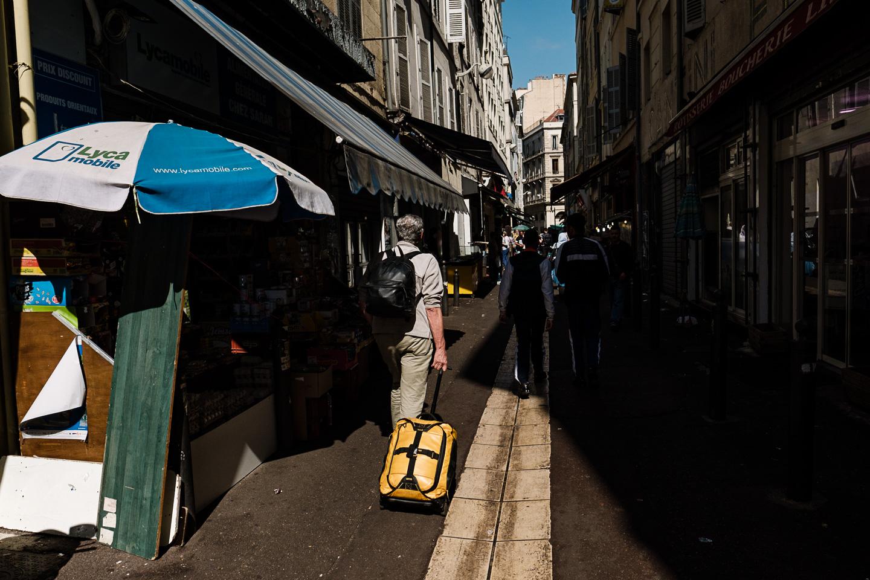 Marseille - Frankreich - Geschichten von unterwegs - Reisemagazin -Reiseblog-79