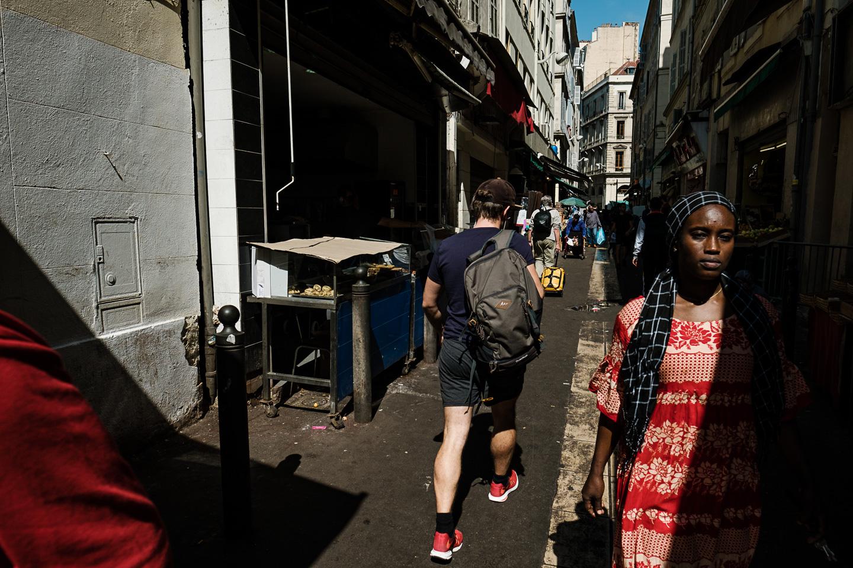 Marseille - Frankreich - Geschichten von unterwegs - Reisemagazin -Reiseblog-80