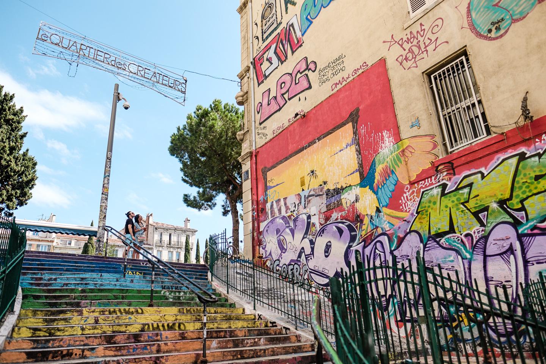 Marseille - Frankreich - Geschichten von unterwegs - Reisemagazin -Reiseblog-85