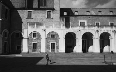Catania – Amore mia Sicilia