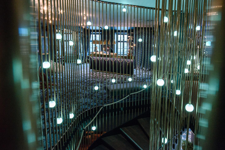 25 hours Hotel - München - Royal Bavarian - Munich -408
