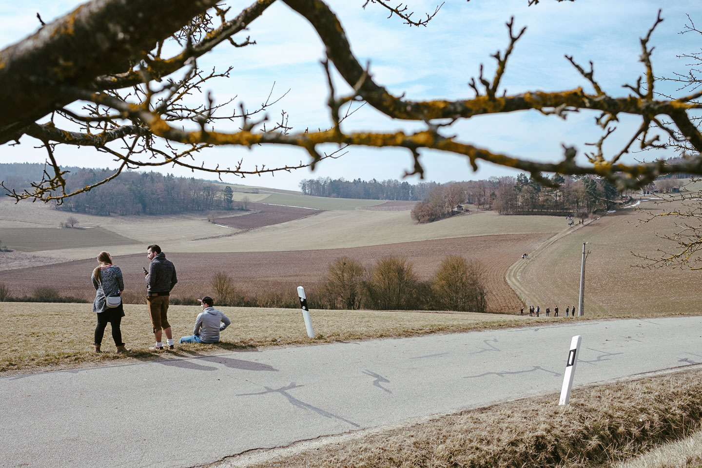 Palmator 2018 - Adlersberg by Daniel Kempf-Seifried (14 von 39)
