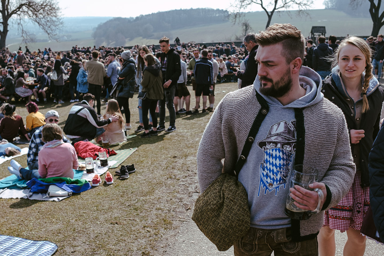 Palmator 2018 - Adlersberg by Daniel Kempf-Seifried (29 von 39)