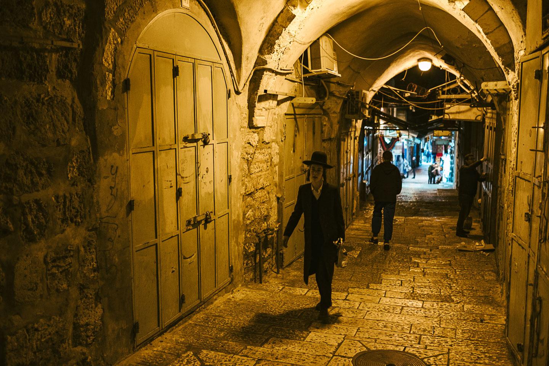 jerusalem - Israel - geschichten von unterwegs - Reiseblogger (250 von 100)