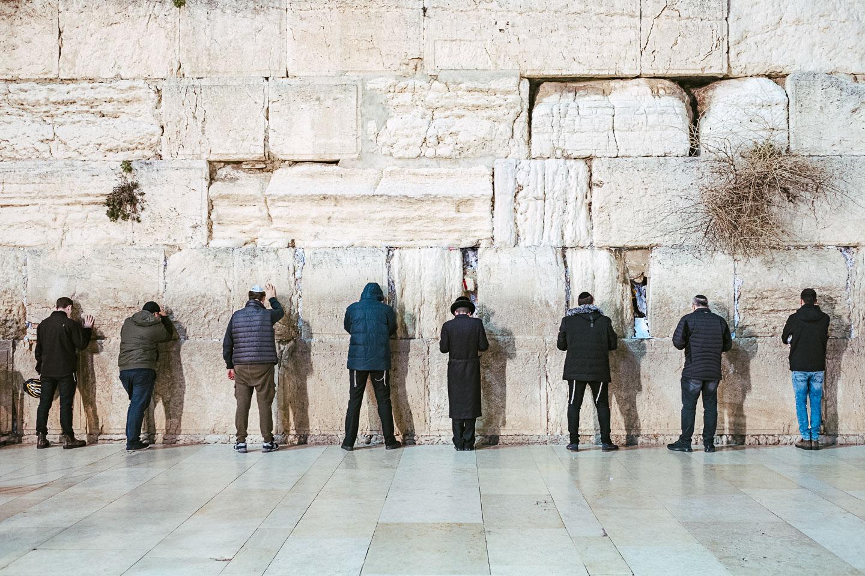 jerusalem - Israel - geschichten von unterwegs - Reiseblogger (255 von 100)