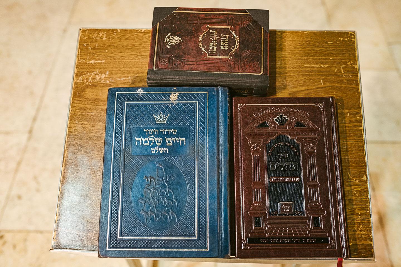 jerusalem - Israel - geschichten von unterwegs - Reiseblogger (256 von 100)