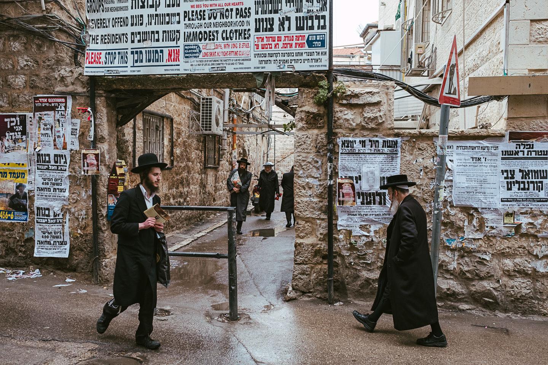 jerusalem - Israel - geschichten von unterwegs - Reiseblogger (259 von 100)