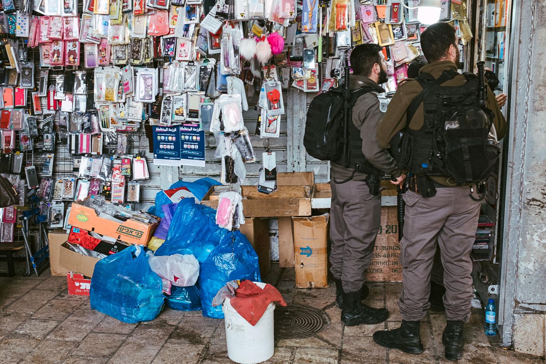jerusalem - Israel - geschichten von unterwegs - Reiseblogger (263 von 100)