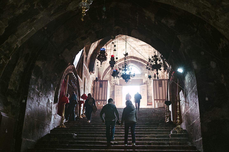 jerusalem - Israel - geschichten von unterwegs - Reiseblogger (274 von 100)