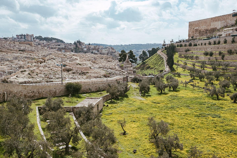 jerusalem - Israel - geschichten von unterwegs - Reiseblogger (275 von 100)