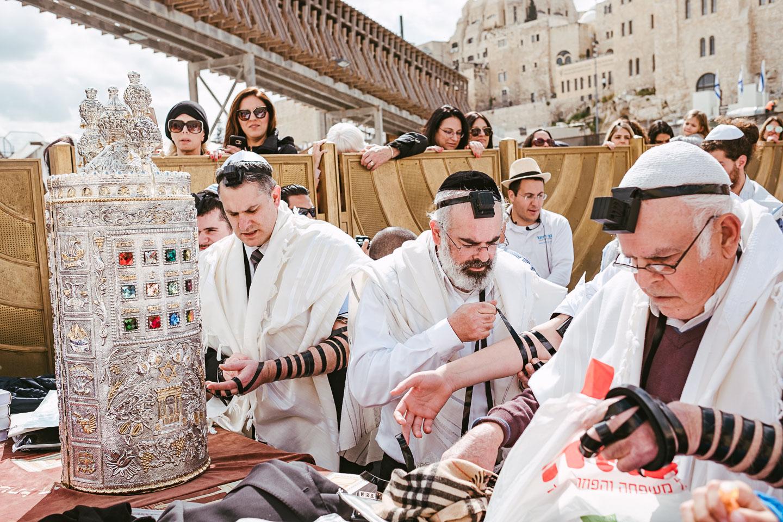 jerusalem - Israel - geschichten von unterwegs - Reiseblogger (281 von 100)
