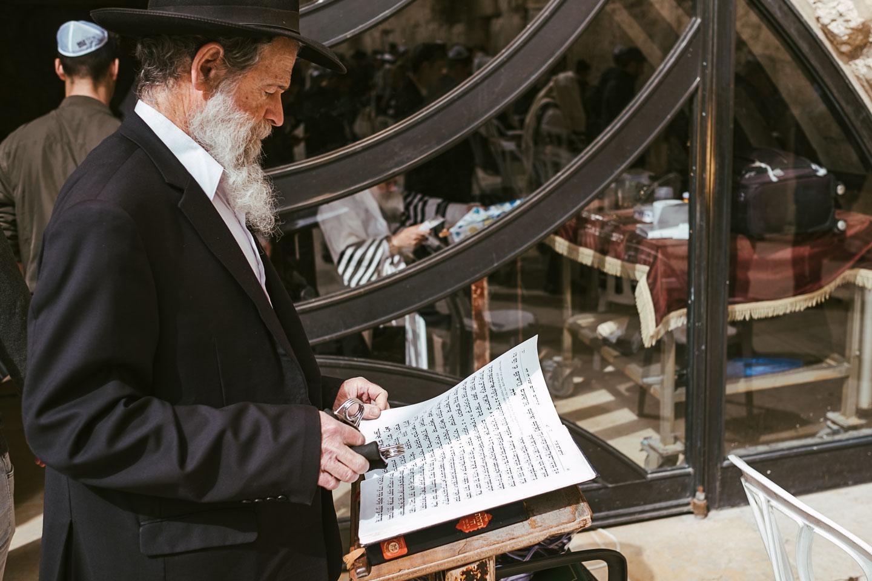 jerusalem - Israel - geschichten von unterwegs - Reiseblogger (283 von 100)