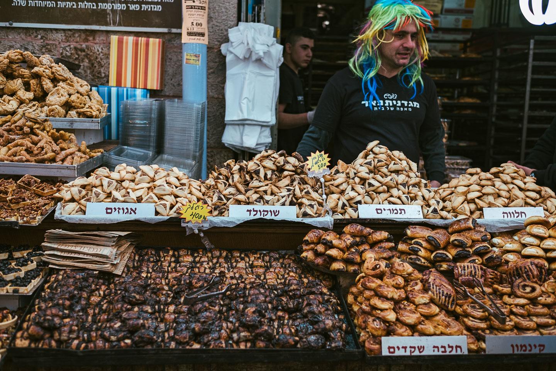 jerusalem - Israel - geschichten von unterwegs - Reiseblogger (286 von 100)