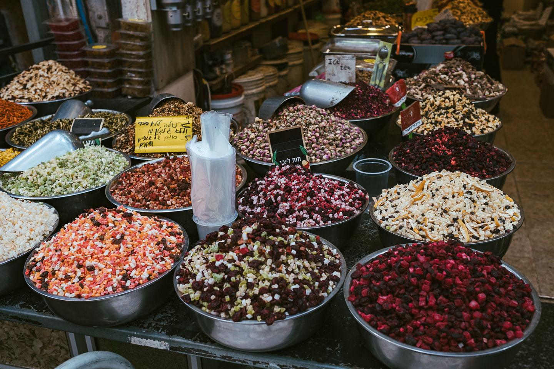 jerusalem - Israel - geschichten von unterwegs - Reiseblogger (287 von 100)