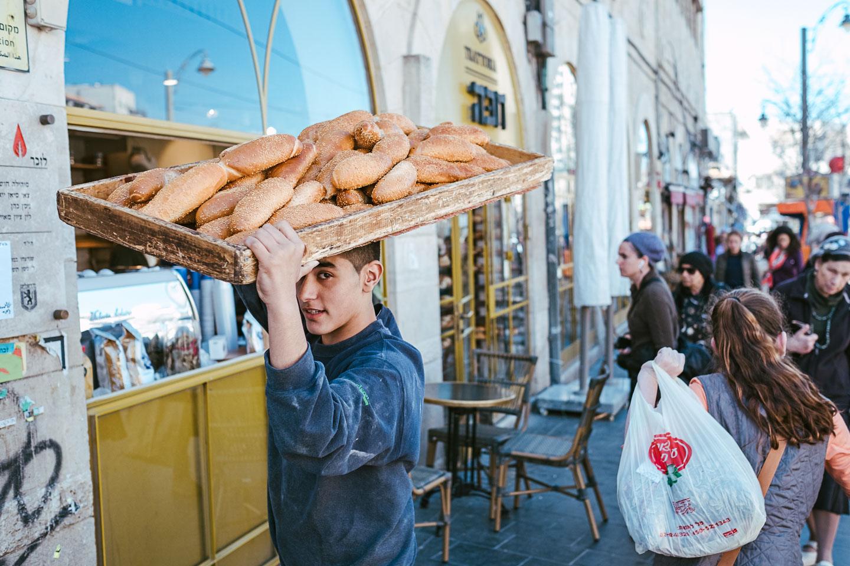 jerusalem - Israel - geschichten von unterwegs - Reiseblogger (288 von 100)