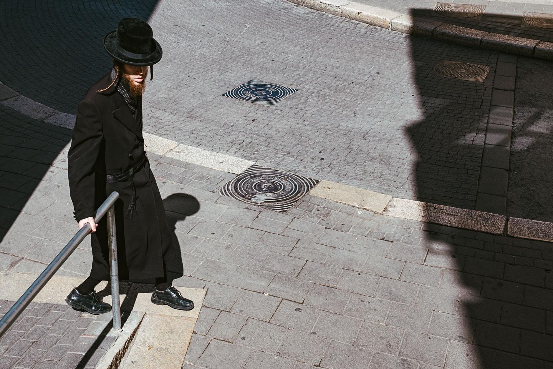 jerusalem - Israel - geschichten von unterwegs - Reiseblogger (289 von 100)