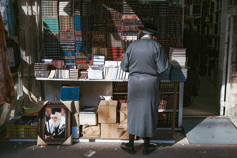 jerusalem - Israel - geschichten von unterwegs - Reiseblogger (291 von 100)