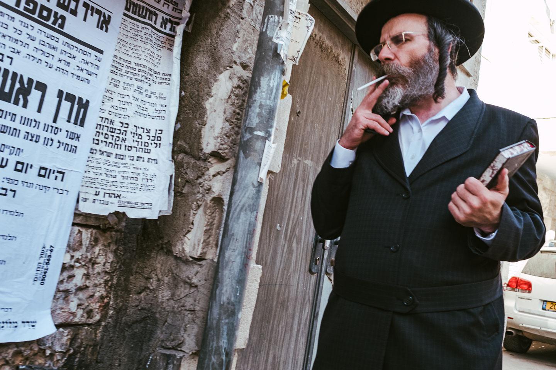 jerusalem - Israel - geschichten von unterwegs - Reiseblogger (293 von 100)