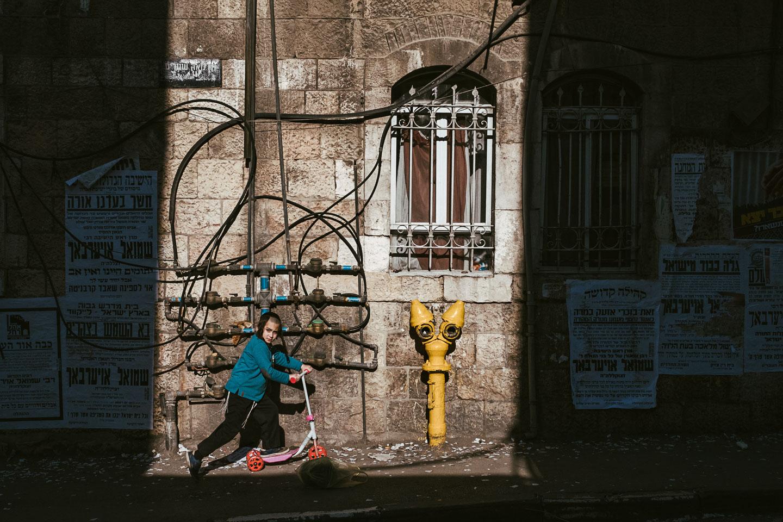jerusalem - Israel - geschichten von unterwegs - Reiseblogger (295 von 100)