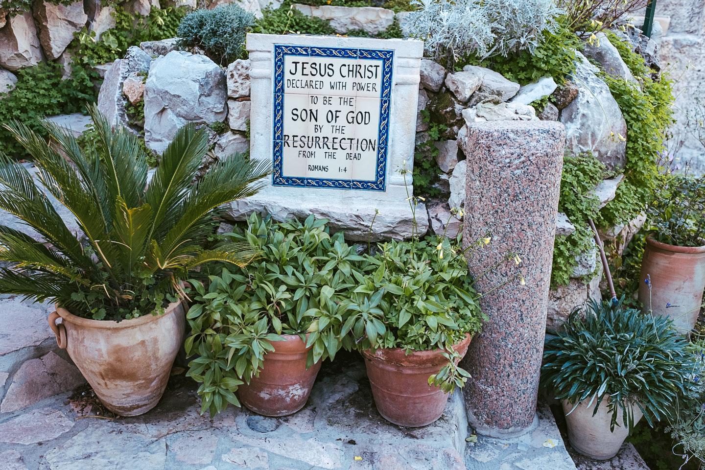 jerusalem - Israel - geschichten von unterwegs - Reiseblogger (297 von 100)