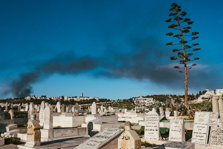 jerusalem - Israel - geschichten von unterwegs - Reiseblogger (299 von 100)