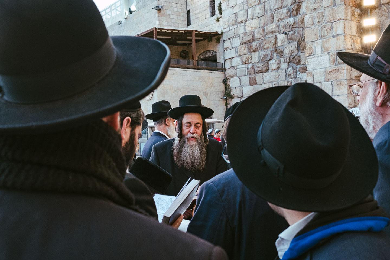 jerusalem - Israel - geschichten von unterwegs - Reiseblogger (305 von 100)