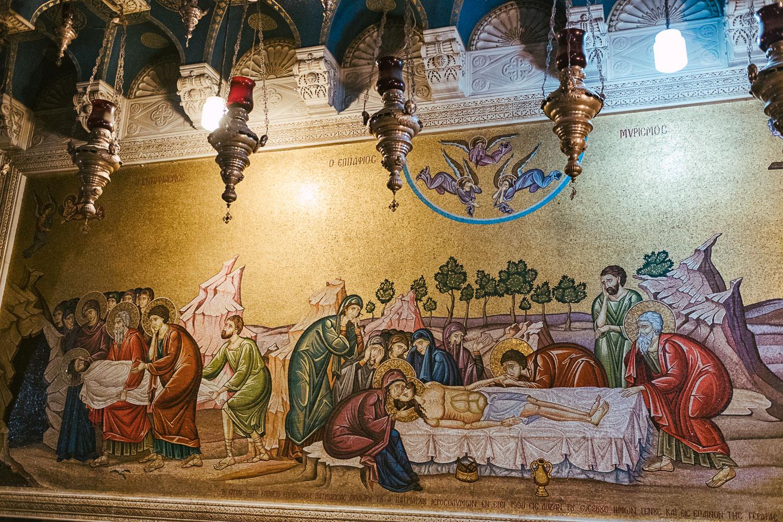 jerusalem - Israel - geschichten von unterwegs - Reiseblogger (314 von 100)