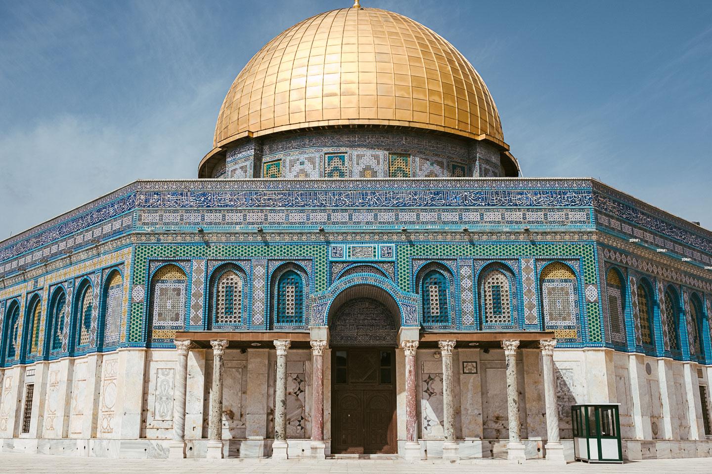 jerusalem - Israel - geschichten von unterwegs - Reiseblogger (321 von 100)