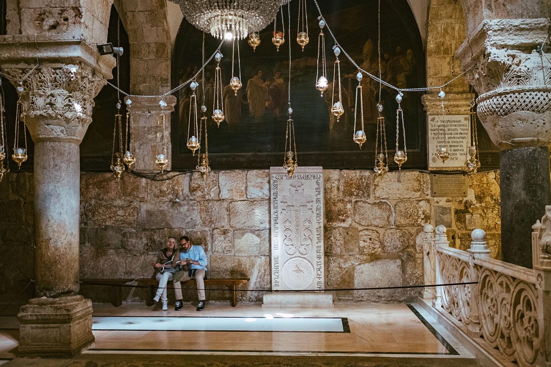jerusalem - Israel - geschichten von unterwegs - Reiseblogger (329 von 100)