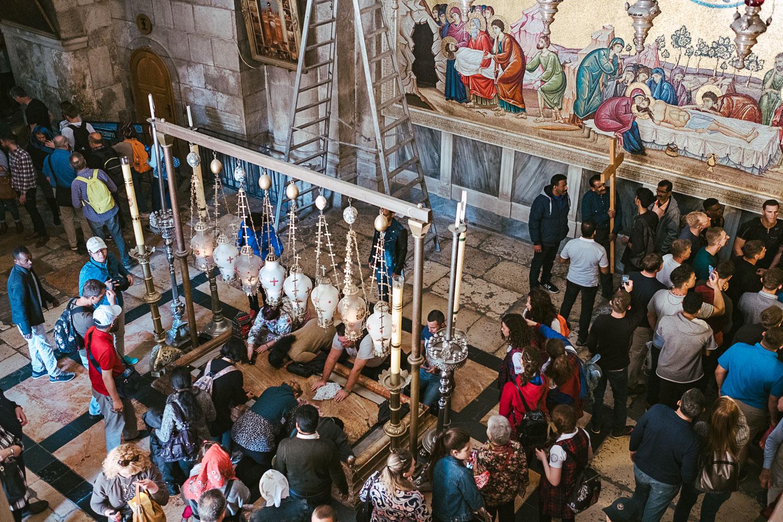 jerusalem - Israel - geschichten von unterwegs - Reiseblogger (333 von 100)