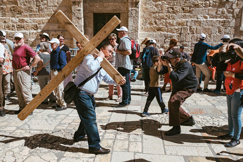 jerusalem - Israel - geschichten von unterwegs - Reiseblogger (340 von 100)