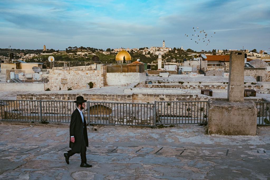 jerusalem - Israel - geschichten von unterwegs - Reiseblogger (342 von 100)