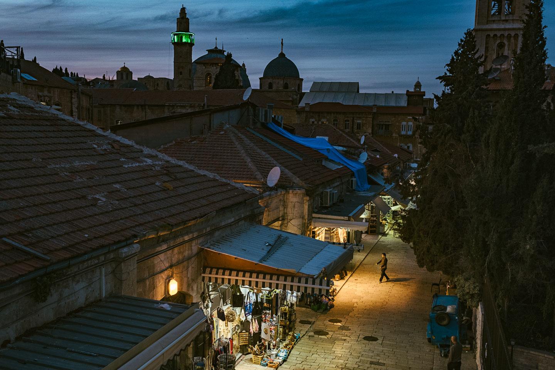 jerusalem - Israel - geschichten von unterwegs - Reiseblogger (345 von 100)
