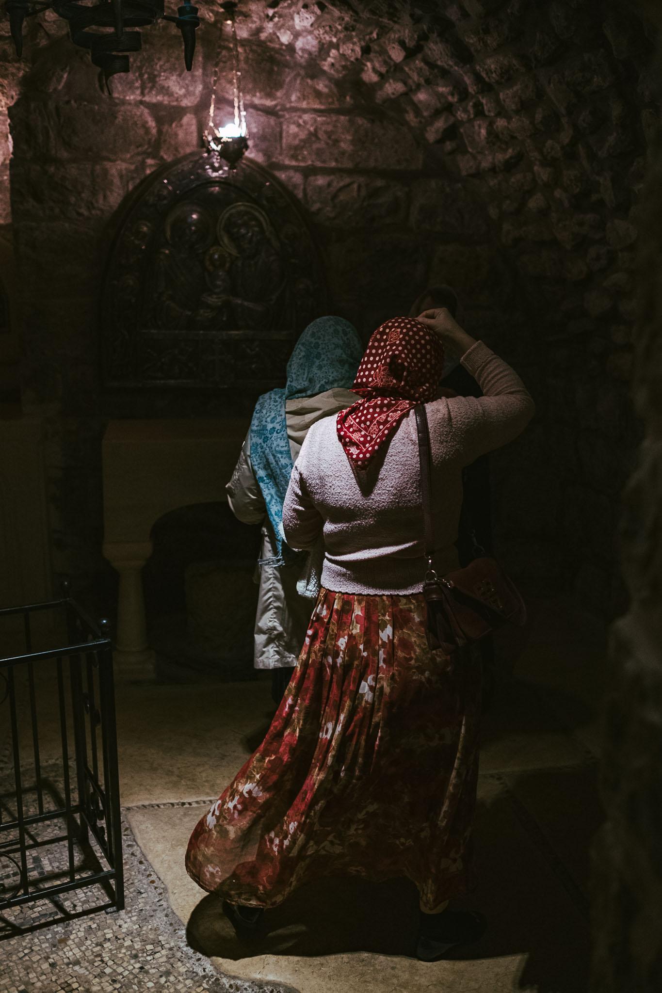 jerusalem - Israel - geschichten von unterwegs - Reiseblogger (500 von 9)