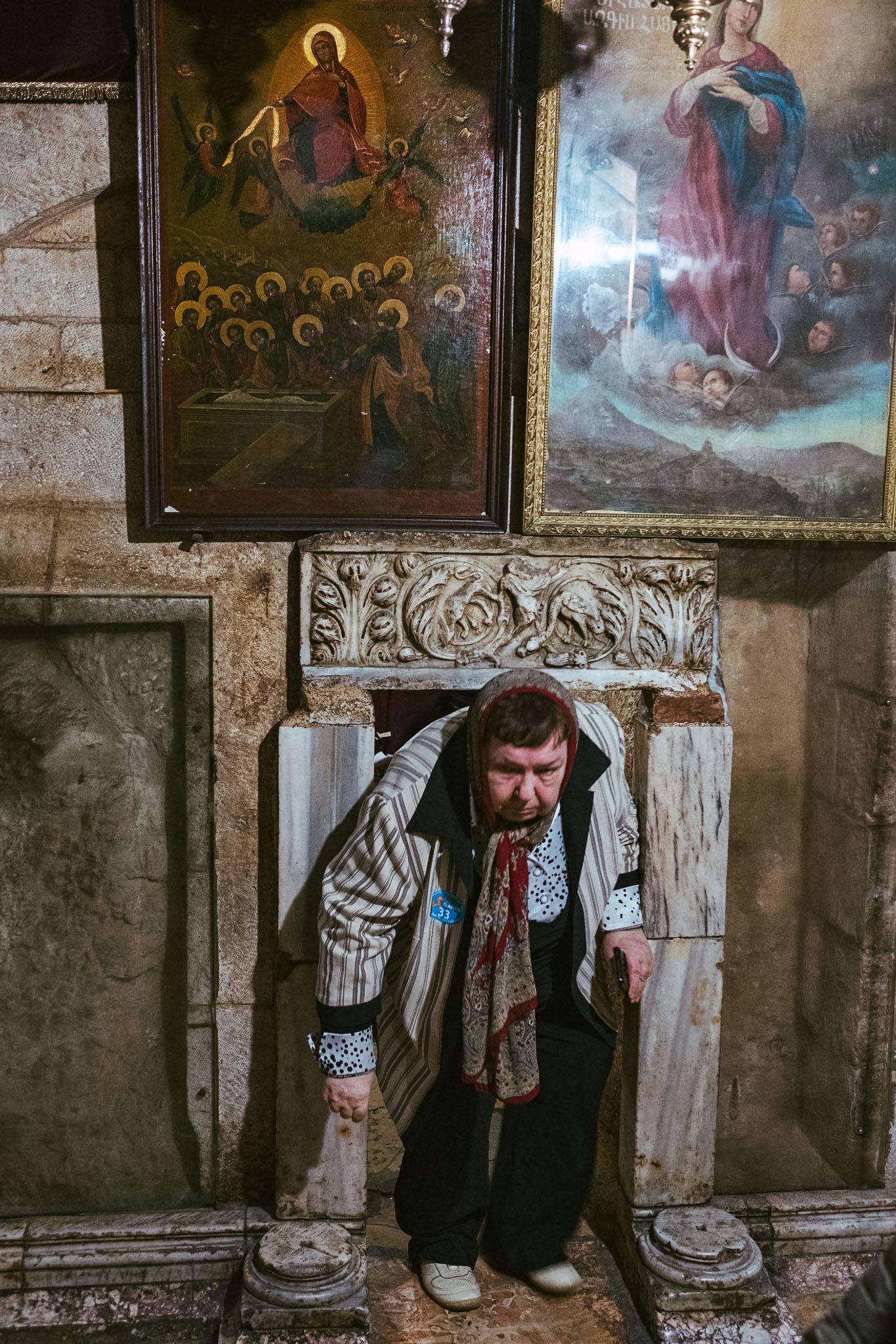 jerusalem - Israel - geschichten von unterwegs - Reiseblogger (502 von 9)