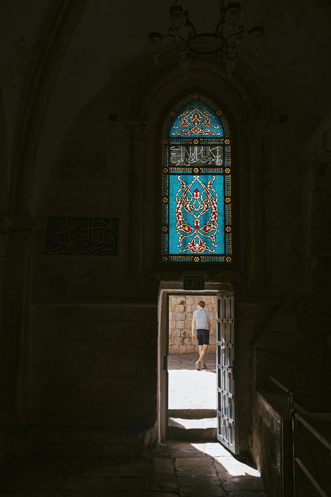 jerusalem - Israel - geschichten von unterwegs - Reiseblogger (505 von 9)