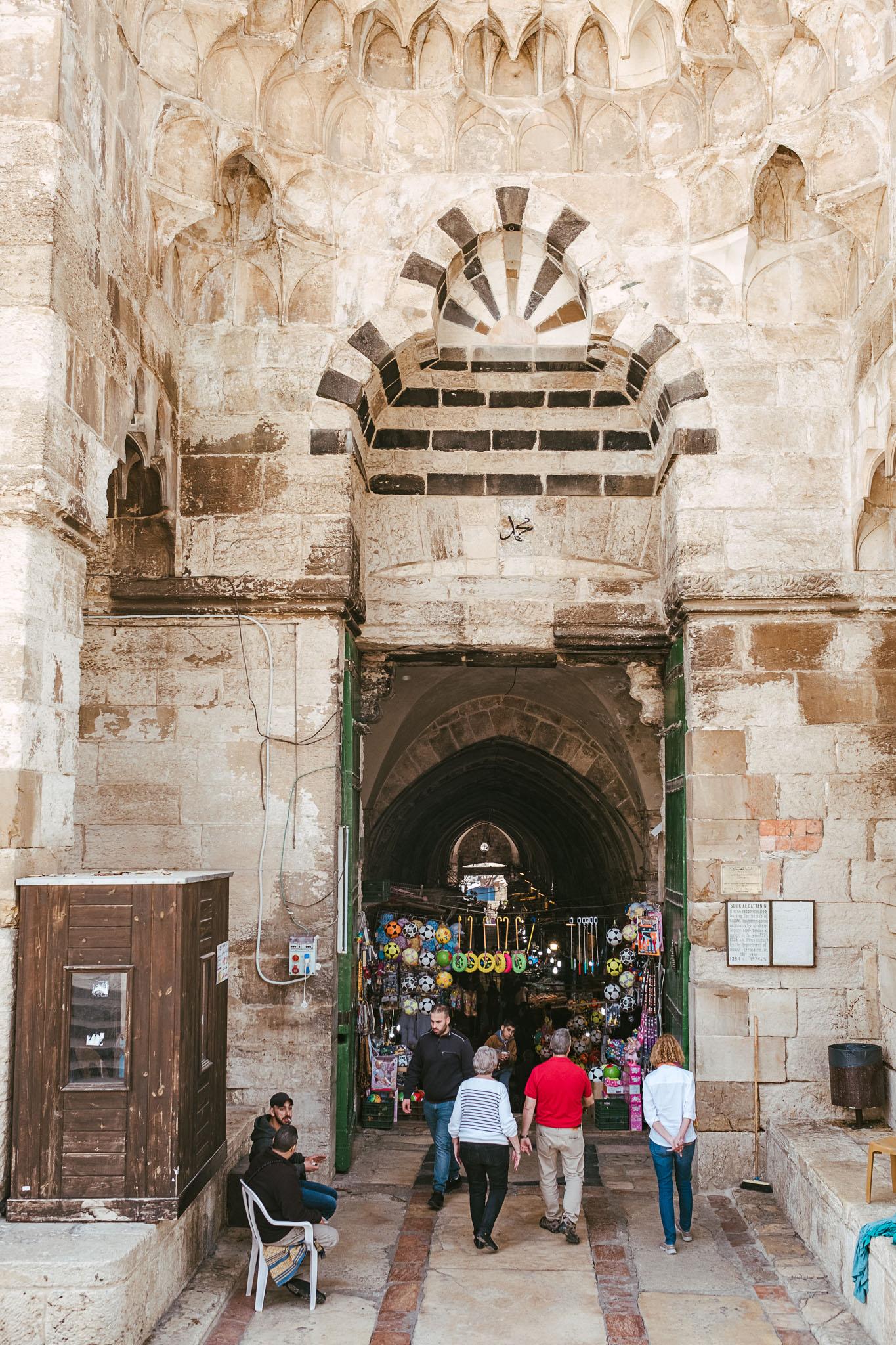 jerusalem - Israel - geschichten von unterwegs - Reiseblogger (507 von 9)