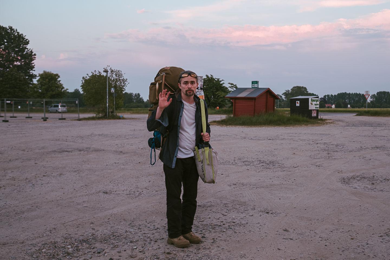 Horizonte Zingst - Fotofestival - Ostsee - Geschichten von unterwegs (102 von 102)