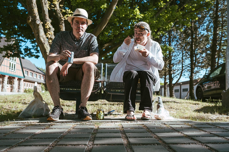 Horizonte Zingst - Fotofestival - Ostsee - Geschichten von unterwegs (12 von 102)