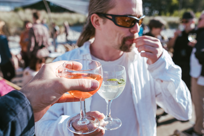 Horizonte Zingst - Fotofestival - Ostsee - Geschichten von unterwegs (13 von 102)