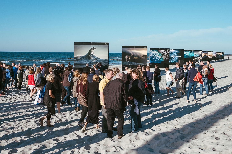 Horizonte Zingst - Fotofestival - Ostsee - Geschichten von unterwegs (15 von 102)