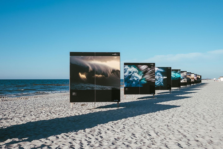 Horizonte Zingst - Fotofestival - Ostsee - Geschichten von unterwegs (16 von 102)
